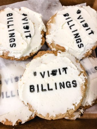visit billings cookies
